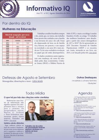 pag1_informativoiq