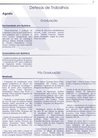 pag7_informativoiq