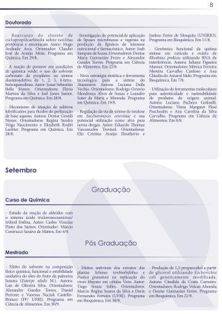 pag8_informativoiq