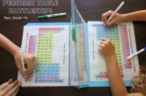 periodic-table-battleship-elements-karyn-tripp-11