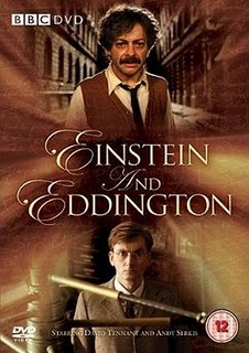 einsteinandeddington