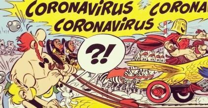 asterix-coronavirus