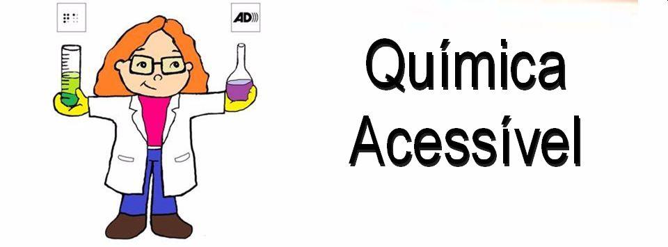 banner quimicacessivel