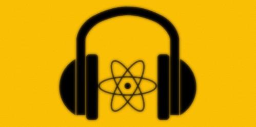 imagens-audiodescritas-atomismo.jpg